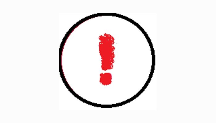kneipp-info-logo-9