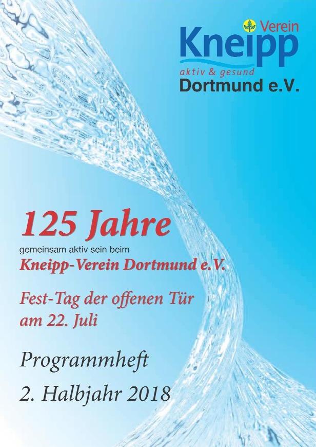 Kneipp-2018-2