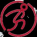 Bewegung - eine der fünf Säulen der Kneippschen Lehre(2330)