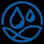 AquaFitness-Wassergymnastik(3329)