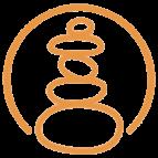 Qi Gong - Chinesische Heilgymnastik und Entspannungsübungen(4330)