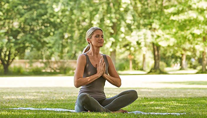 idee2-yoga